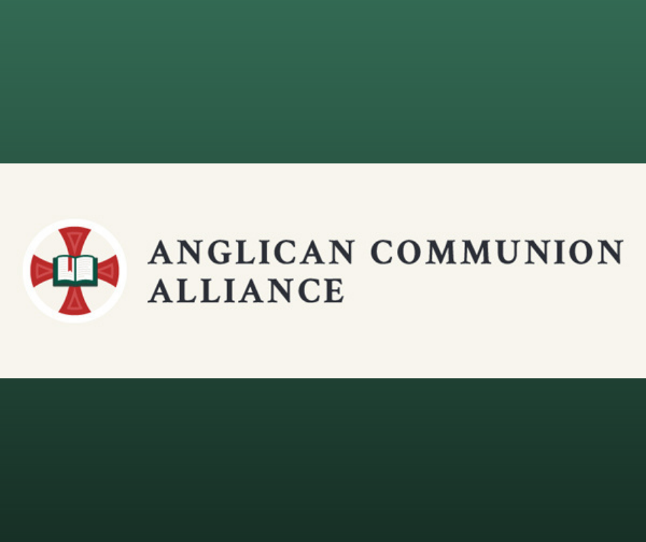 Legal Opinion on Canons and procedure in the Anglican Church of Canada